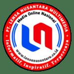 Lensa Nusantara